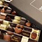 Demeestere  - Heverlee - Chocolade